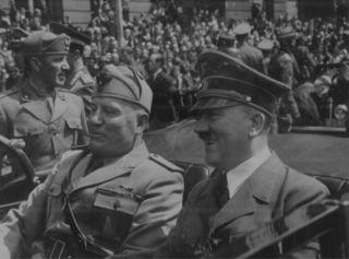 Mussolini_hitler