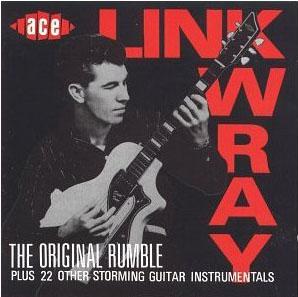The-original-rumble