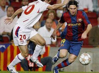 Messi-barcelona-lyon