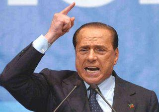 Berlusconi10