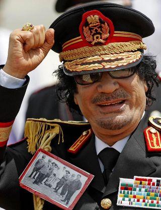 Gheddafi2