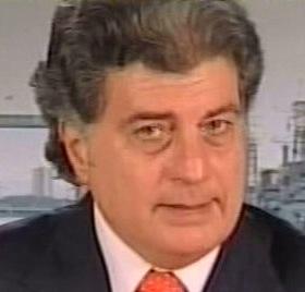 Giovanni-masotti06-12-01-3jpeg