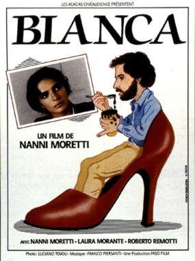 Bianca_fr