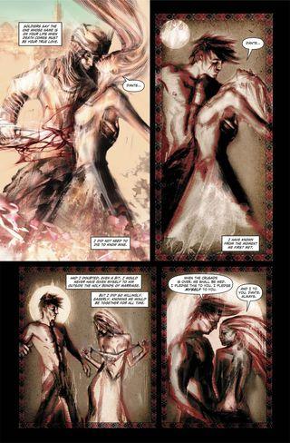 DI-1-page-3