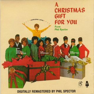 Phil%20Spector-A%20Christmas%20Gift%20For%20You_Front