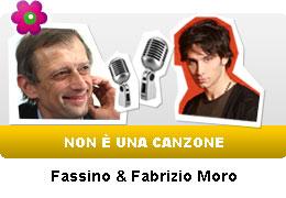 Fassino