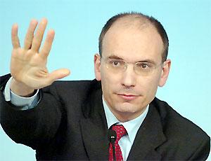 Letta01g