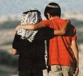Pace-israele-e-palestina