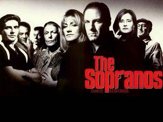 Sopranos3