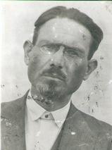 EmilioLussu