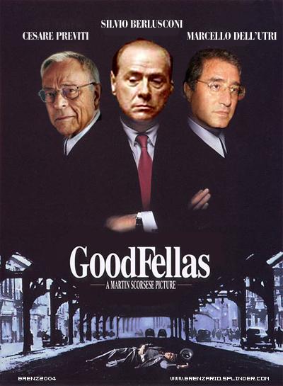 Dellutri-previti-berlusca-goodfellas
