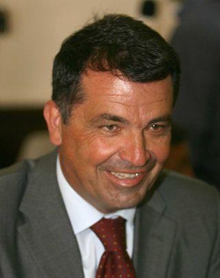 Domenico_de_siano
