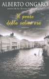 Il_ponte_della_solita_ora