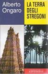 La_terra_degli_stregoni
