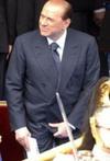 Berlusconi12bis