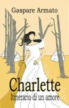 Charlette