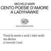 Lady_hawke