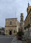 Piazza_di_calimera