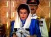 Benazin_bhutto