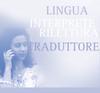 Traduttrice