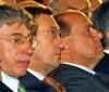 Berlusconi_fini_bossi
