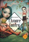 Lamore_contro