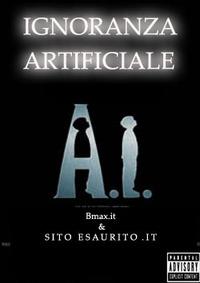 Ia_ignoranza_artificiale
