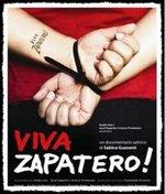 Vivazapatero