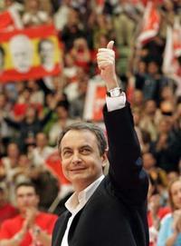 Zapatero01