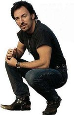 Brucespringsteen1