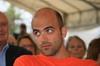 Roberto_saviano2