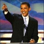 Obama_08_color
